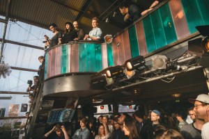 Recap: Lipton Ice Tea presents #BeMoreTea (Amsterdam)