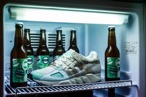 Recap: Sneakersnstuff x adidas Originals 'Brewery Pack' press preview