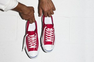 Converse Jack Purcell Signature (Spring 2015 colourways)