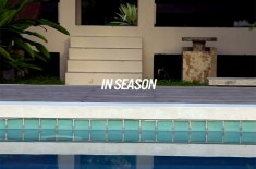 Video: Grind London presents 'In Season'