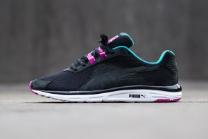PUMA FAAS 500 'Bubble Gum Pack'