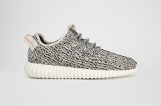 adidas Originals Yeezy Boost 350 official retailer list confirmed