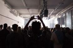 Recap: Berlin Festival 2015