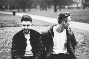Bicep announce XOYO residency lineups
