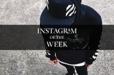 Instagram of the week: @double_k84