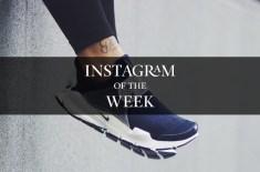 Instagram of the week: @ninpoi