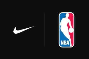 Nike to become the official on-court uniform and apparel provider for the NBA