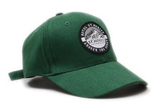 St. Moritz Supersoft 'Classic' baseball cap