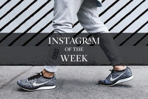 Instagram of the week: @arab_lincoln
