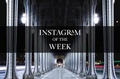 Instagram of the week: @curtisjehsta