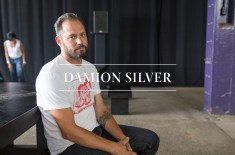 Interview: Damion Silver on the Chuck II and the future of Converse