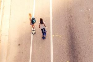 Penny Skateboards launch longboards in the UK
