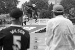Recap: adidas Skateboarding #BOOSTTHEBAR contest
