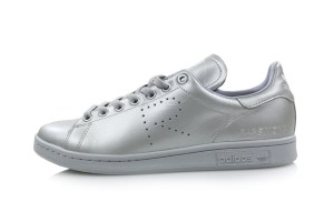 Raf Simons x adidas Originals Fall/Winter 2015 Stan Smith