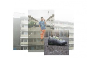 Video: The Rig Out presents Nike LONDON '95s