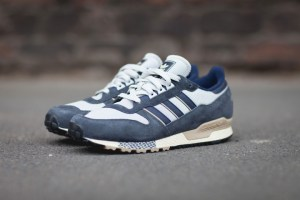 adidas Originals x SPEZIAL Kirkdale SPZL to showcase at Liverpool sneaker festival Laces Out!