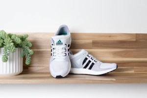 SPOTLIGHT: adidas Originals EQT Support 93/16