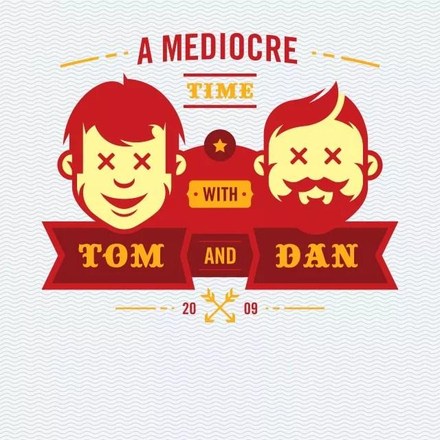 tomand-logo