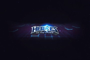 Heroes-of-the-Storm-Art