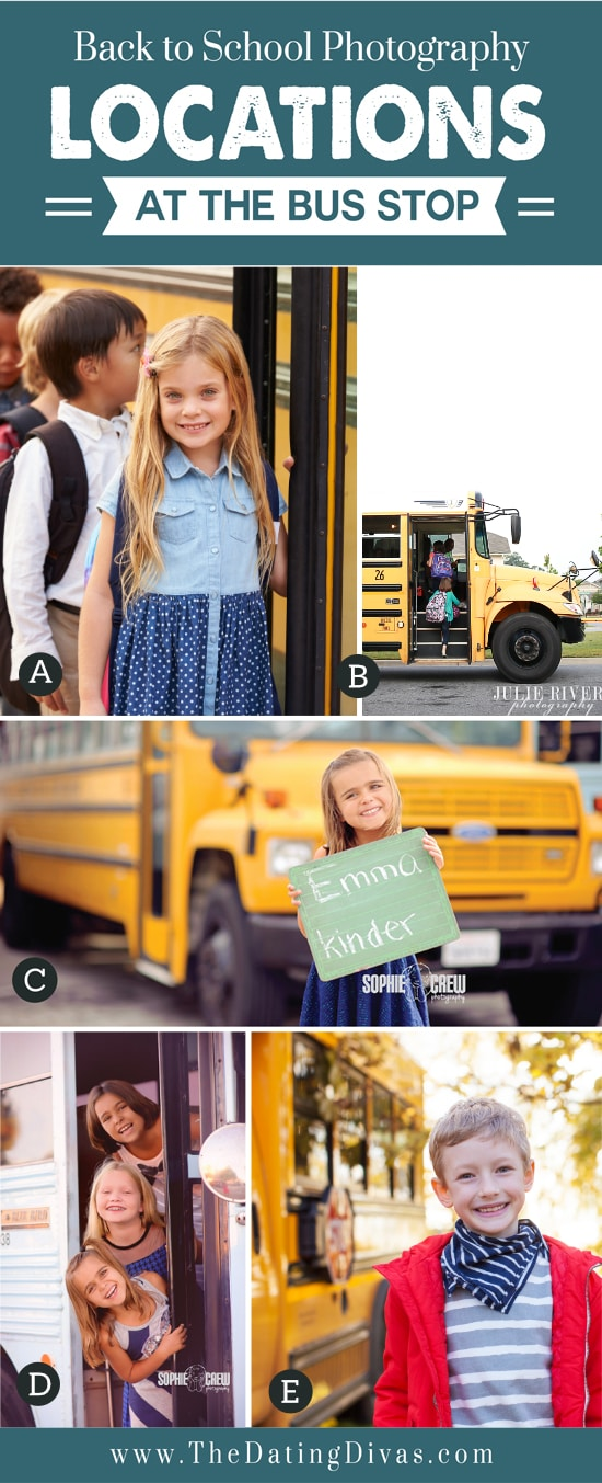 Locker Zwart Back To School Photos Tips And Ideas - From The Dating Divas