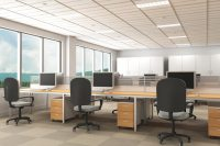 Virtual Office Space in Bloomingdale - Roselle - The Day ...