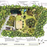 Map-permaculture_Sm