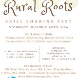 poster-rural-roots-final