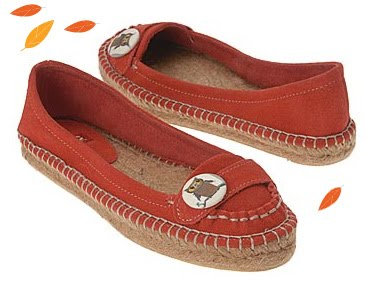 owl shoes by bc footware womens typhoon Hoot if You Love Owls