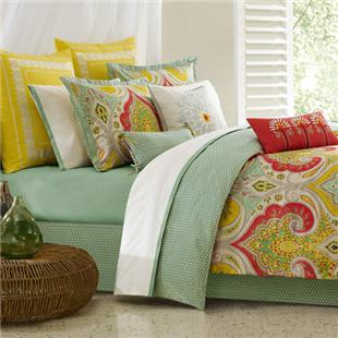 echo jaipur comforter echodesign Echo Jaipur Bedding