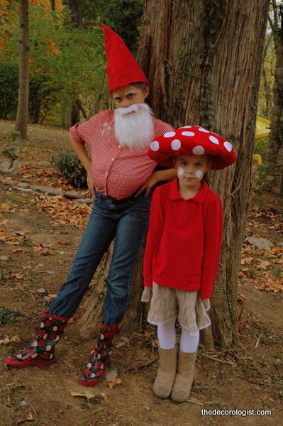 DSC 5773 Happy Halloween