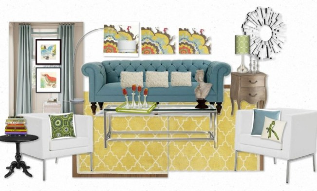 OB trial 1024x579 Spring Give A Way from The Decorologist: Virtual Room Design!