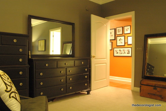 DSC 8380 Save Your Marriage with a Bedroom Makeover