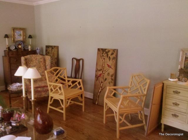 2011 08 02 11 35 54 19 Interior Design for a Nashville Living Room and a Few Designer Secrets for You!