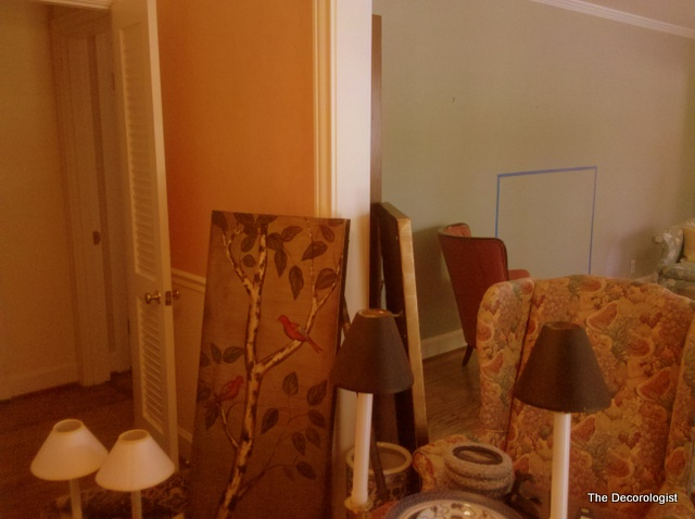 2011 08 02 12 34 34 770 Interior Design for a Nashville Living Room and a Few Designer Secrets for You!
