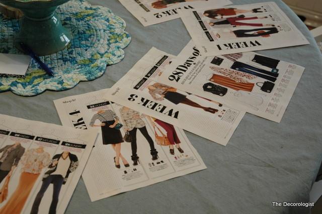 DSC 2130 Two Glorious Words:  Fashion Swap!