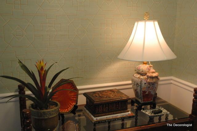 DSC 2567 Interior Design for a Nashville Living Room and a Few Designer Secrets for You!