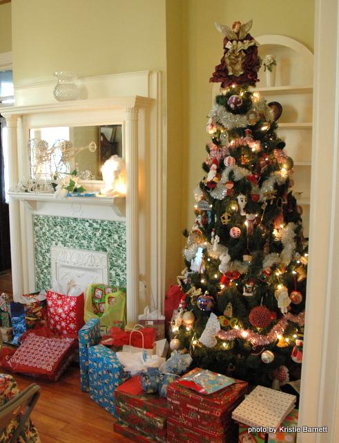 DSC 3034 A Victorian Christmas