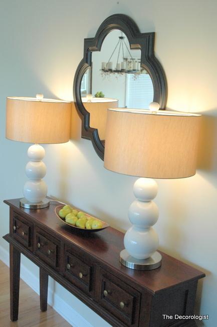DSC 4979 Get Your Furniture Arrangement In Balance