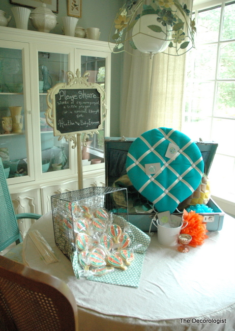 DSC 5370 Baby Shower for Heather Spriggs Thompson of Gathering Spriggs Magazine