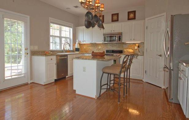 kitchen How Spending $360 Can Get Your Home Sold Fast