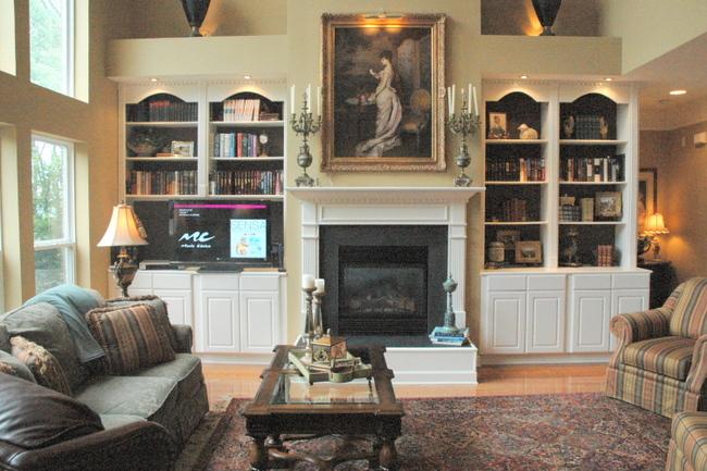 DSC 9442 Balancing Your Living Room Furniture Arrangement