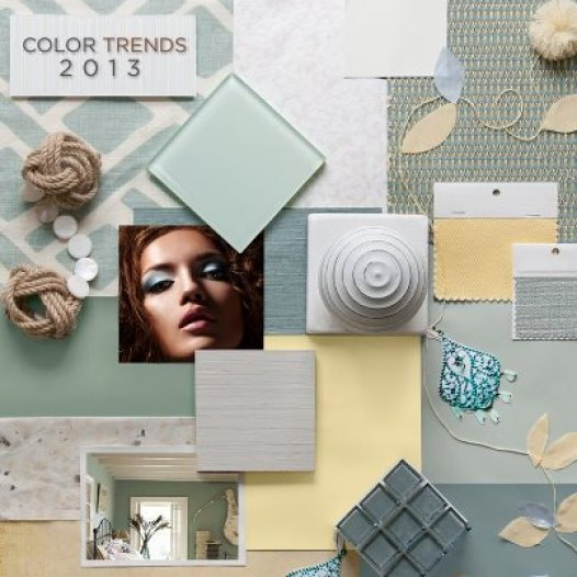 247823 10151243299756323 320622113 n Nashville Color Expert Announces: Benjamin Moores 2013 Color of the Year, Lemon Sorbet
