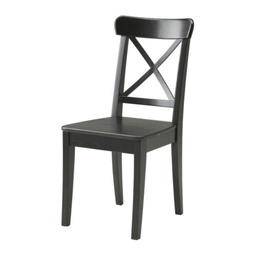ingolf chair  74017 PE190756 S4 My Top Picks for High Style Dining Chairs on an IKEA Budget