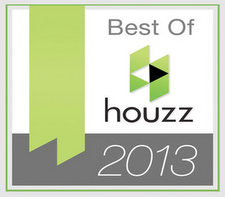 decorologist best of houzz 2013