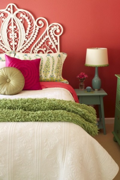 IMG 7286 400x600 Paint Color Trends 2014   Color Experts Weigh In
