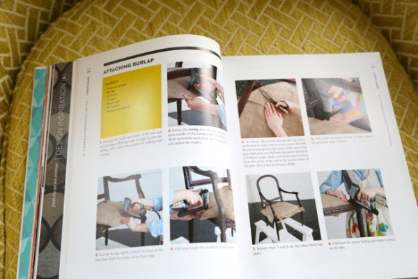 7O3A2921 600x400 A Step By Step Guide to Reupholstery