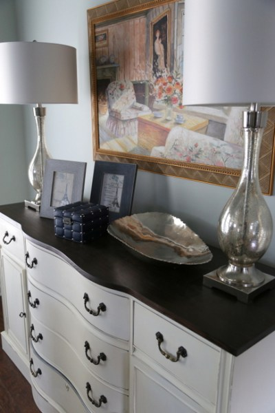 7O3A6935 400x600 Allisons Living Room & Kitchen Makeover   The Final Reveal