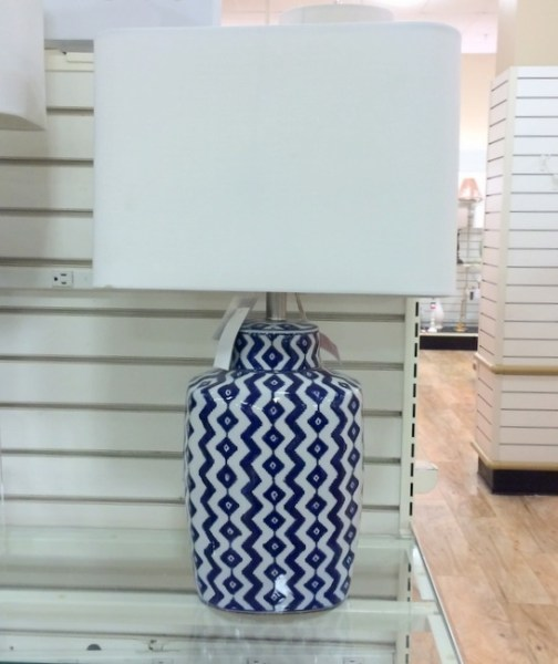 2014 08 13 15.51.00 504x600 Advice for Choosing Lamps from a HomeGoods Ambassador