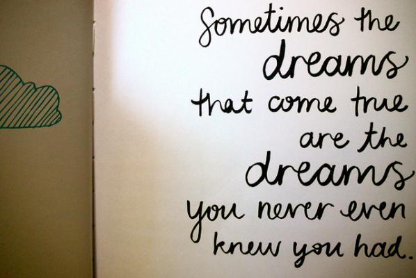 dream-quotes20