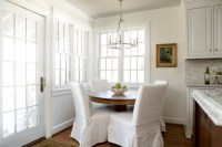 Best White Paint Color for Walls and Trim - The Decorologist